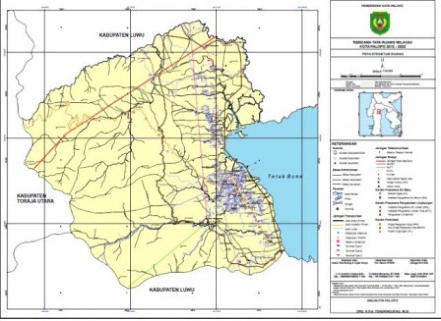 Palopokota | Portal Resmi Pemerintah Kota Palopo
